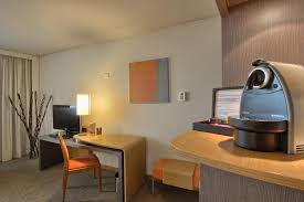 chambre novotel hotel novotel roissy cdg convention spa charles de gaulle airport cdg