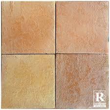 rbh pasta tile floorspanish floor tiles designs spanish in