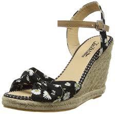 jopa sale online jopa shop joe browns women u0027s court shoes sales at big discount up to 60