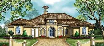 House Plans Mediterranean Style Homes House Plans Mediterranean Style Homes