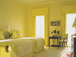 bedroom new yellow bedroom decorating ideas home decor color