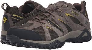 columbia thanksgiving break amazon com columbia men u0027s grand canyon outdry hiking shoe