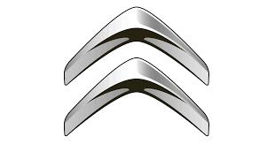 citroen logo png архивы чип тюнинг