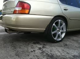 nissan altima jdm dhmcubanito 1998 nissan altima specs photos modification info at
