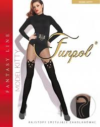 plus size tights 20 60 den special plus size womens