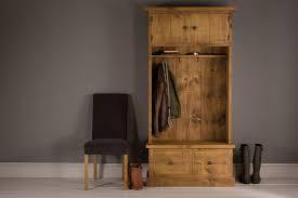 Hallway Pictures by Plank Hallway Storage Stand By Indigo Furniture