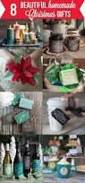 8 beautiful homemade christmas gift handmade gifts homemade