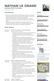 Construction Project Manager Resume Example by Download Instructional Design Resume Haadyaooverbayresort Com