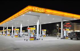 led gas station lights canopy lighting cree lighting