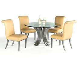 dinette store perth amboy nj royal dinettes stools u0026 reupholstery