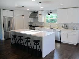 White Kitchen Island Granite Top Kitchen Islands Granite A Custom Islands Kitchen Island Granite