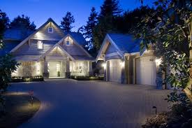 Home Decor Blogs Vancouver Beautiful Home Design In West Vancouver Canada By Linda Burger