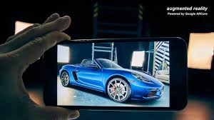 car 3d configurator android apps on google play