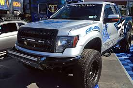 Best Light Bars For Trucks Rigid Led Mesh Grilles Best Price On Off Road Led Grilles