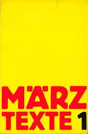 Assmann B Om El Aap Archive Artist Publications Katalogsuche Ergebnisse