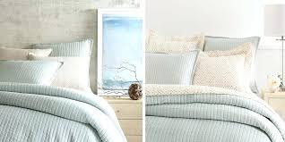 decorative pillows home goods what are bed shams how to refresh your with decorative pillows and
