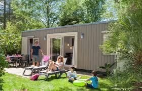 salle de bain provencale cottage 3 3 chambres 2 salles de bain nos hébergements