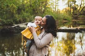 Photographers Indianapolis Fall Family Photography Indianapolis Photographers
