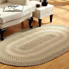 Area Rug Manufacturers Braided Area Rugs Canada Rug Foot Braided Runners Sale