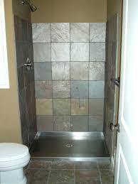 bathroom shower stalls ideas shower custom tile shower images custom shower remodeling ideas