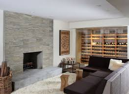 how to decorate a new home interior design tips furniture to consider when moving into a new home