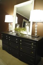 Decorating Dining Room Buffets And Sideboards Best 25 Dresser To Buffet Ideas On Pinterest Black Dresser