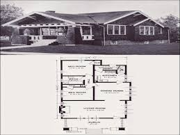 craftsman style home plans designs house plan 1920s craftsman bungalow house plans 1920 craftsman