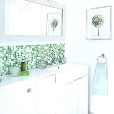 white bathroom decor ideas white and gold bathroom ideas and white bathroom ideas white