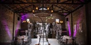 affordable wedding venues in southern california top affordable wedding venues in southern california
