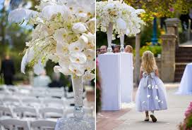 Vintage Wedding Centerpieces Ivory Wedding Flowers Vintage Wedding Centerpiece With Feathers