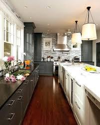 kitchen cabinets chicago suburbs kitchen cabinets chicago suburbs advertisingspace info