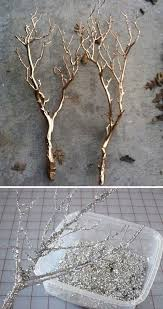 Cheap Gold Centerpieces by Best 20 Gold Wedding Decorations Ideas On Pinterest Champagne