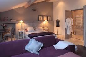 chambres d hôtes à collioure chambres d hôtes proche de collioure wifi climatisation