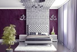 amazing paint colors for a bedroom 1 2016 color bedroom paint
