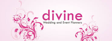 wedding and event planning wedding and event planners perth s premier planners for