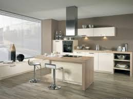 kitchen island modern seven small kitchen modern design ideas tevami