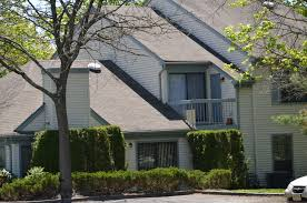 pond meadows condos and townhomes for sale or rent in mahwah nj