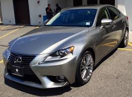 lexus is touchup paint codes image galleries brochure and tv