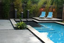 online pool design pool expanded contemporary pools construction luxury pool more