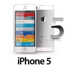 iphone 5 design what is the iphone 5 concept design