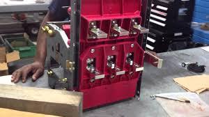 k 600 ite k 600 circuit breaker k600 breaker prior to