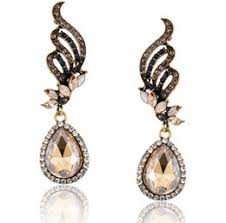 fabulous earrings fabulous earrings online fabulous gold earrings for sale