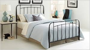 white wrought iron queen bed frame home design ideas