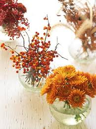 best 25 thanksgiving flowers ideas on fall flower