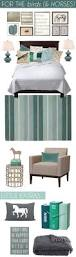 best 10 green bedroom decor ideas on pinterest green bedrooms