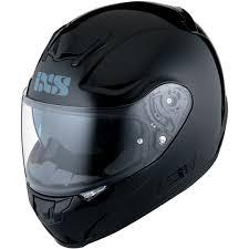 cheap motorcycle gear ixs motorcycle helmets sale online ixs motorcycle helmets buy