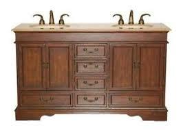 convert pedestal sink to vanity bathroom vanity ebay