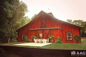 The Little Barn Westport Ct Images About Barns On Pinterest Old Red And Watercolors Arafen