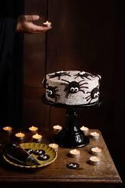 268 best r c recetas tartas images on pinterest cake kitchen