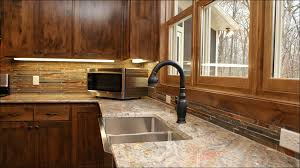 kitchen peel and stick backsplash tiles slate kitchen backsplash
